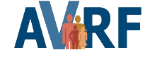 American Vitiligo Research Foundation